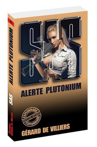 sas-107-alerte-plutonium