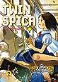 Twin Spica Volume 2
