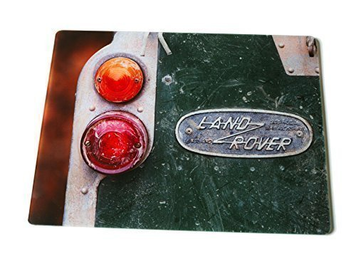 old-land-rover-glass-kitchen-worktop-surface-protector-iconic-photographic-image-by-charles-sainsbur