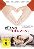 DVD Cover 'Der Klang des Herzens