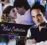 My Best Collection: Abhijeet