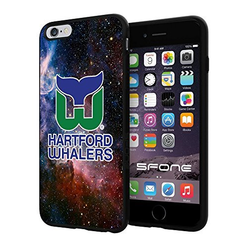 hartford-whalers-1-galaxy-nhl-logo-wade5027-iphone-6-55-inch-case-protection-black-rubber-cover-prot