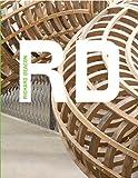 Richard Deacon (Modern Artists Series) (Tate Modern Artists)