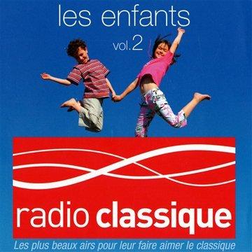 radio-classique-les-enfants-vol2