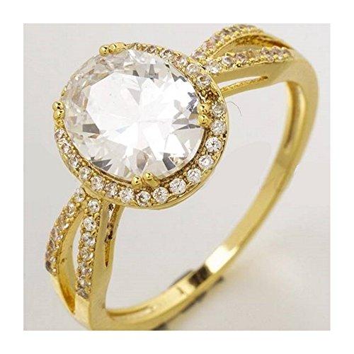 bague-en-or-jaune-18-carats-diamants-de-femme-taille-54-livraison-gratuite-18k-allianz-solitar