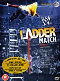 Wwe Ladders - Best Reviews Guide