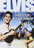 Best Les garçons de la plage - Sous le ciel bleu d'Hawaii Review