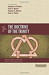 Two Views on the Doctrine of the Trinity (Counterpoints: Bible & Theology)