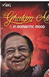 #2: Ghulam Ali in Romantic Mood