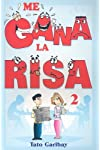 https://libros.plus/me-gana-la-risa-volumen-2/