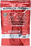 Scitec Nutrition 100% Whey Protein Professional, Schokolade Haselnuss, 500 g