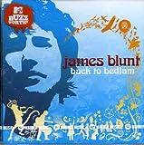 Songtexte von James Blunt - Back to Bedlam