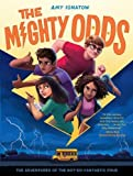 The Mighty Odds (The Odds Series)