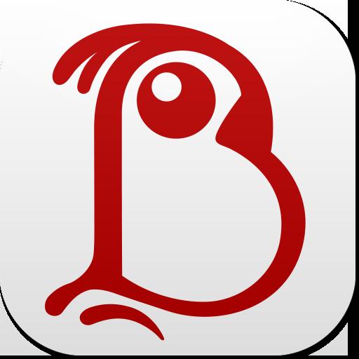 birdieview-free-gps-tracker