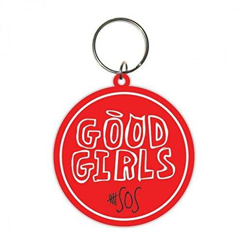 5-seconds-of-summer-good-girls-keyring