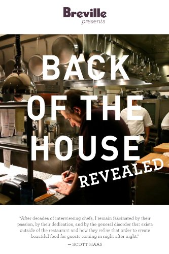 breville-presents-back-of-the-house-revealed-english-edition