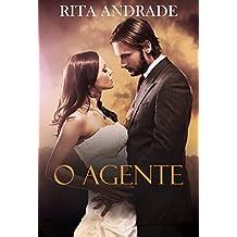 O Agente (Portuguese Edition)