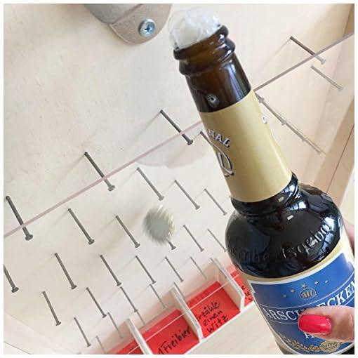 Hopfensprudel-das-Kronkorken-Bierdeckel-Roulette-Trinkspiel-mit-Flaschenffner-als-Partyspiel-von-Geschenkbox