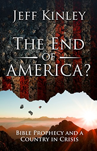 the-end-of-america-bible-prophecy-and-a-country-in-crisis-english-edition