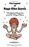 Telecharger Livres The Legend of Sage Oho Izyou Inspired by Vrishni (PDF,EPUB,MOBI) gratuits en Francaise