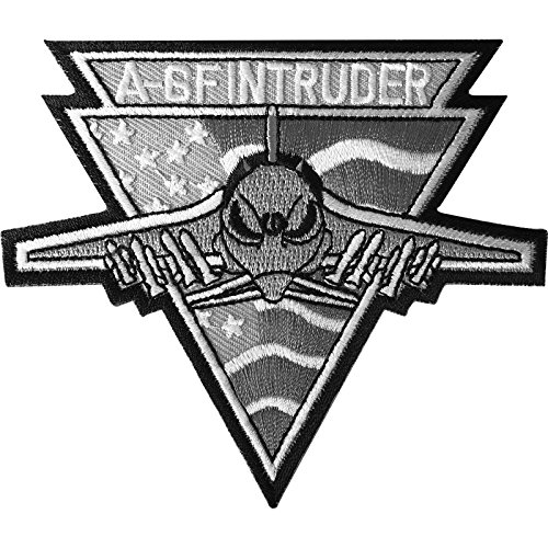 aeroplane-iron-on-patch-sew-on-badge-united-states-jet-us-air-force-officer-usa