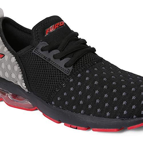 cc46ac92141 Buy FURO by Red Chief Running Shoes for Men (R1033) on Amazon ...