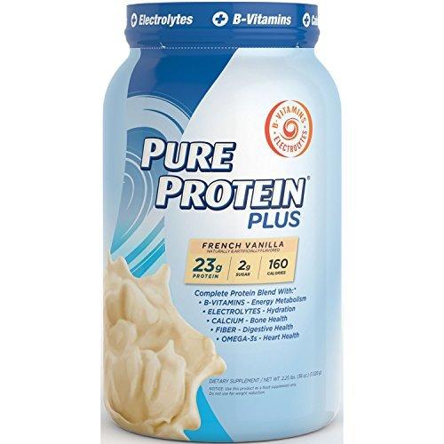 ensure-original-nutrition-shake-milk-chocolate-8-fl-oz-48-ct-by-ensure