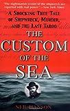 The Custom of the Sea