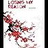 Losing my Reason (Saga Losing t. 4)
