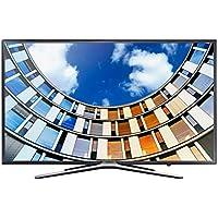 """SAMSUNG UE32M5522 TV LED 32"""" Full HD Smart TV WIFI DVB-T2"""