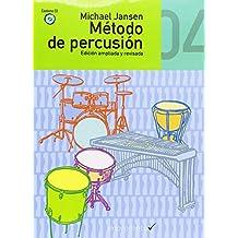Método de percusión 04