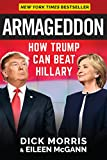 Image de Armageddon: How Trump Can Beat Hillary
