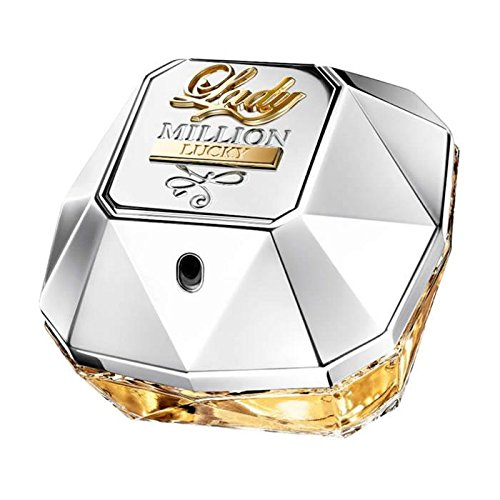 llion Lucky Eau De Parfum 30 ml ()