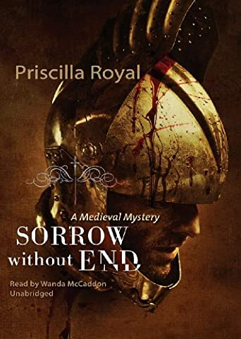 Sorrow Without End (Medieval Mysteries)