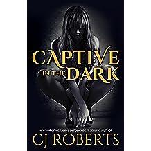 Captive in the Dark (The Dark Duet Book 1) (English Edition)