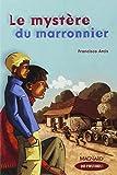 Le Mystère du Marronnier (CM2)