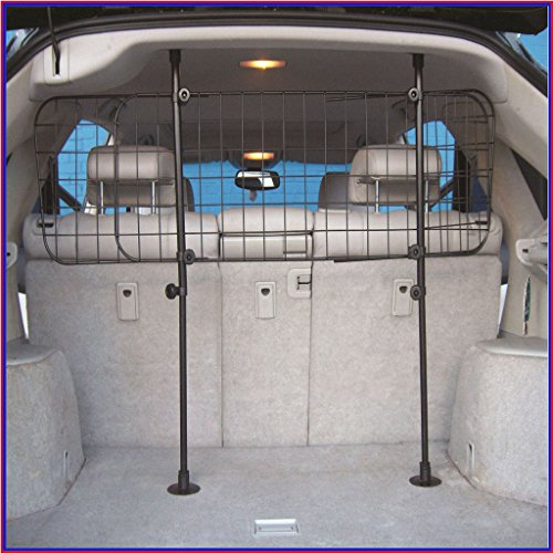 kia-sedona-06-12-rear-mesh-pet-dog-guard-divider-safety-barrier