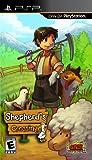 Shepherd's Crossing [US Import] -