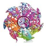 4-tanaina-fidget-hand-spinner-tri-fidget-mano-dito-spinner-spin-widget-focus-giocattolo-rotazione-da