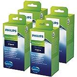 BRITA 4 Pack Intenza water filters