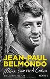 Meine tausend Leben: Die Autobiografie