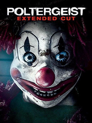 poltergeist-extended-cut