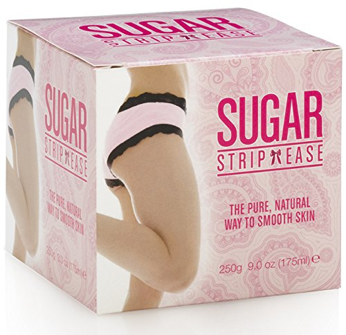 sugar-stripease-hair-remover