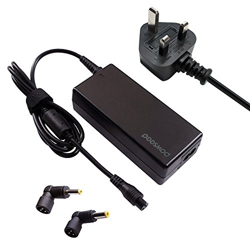 powseed-75w-ac-dc-adapter-power-supply-charger-for-toshiba-chromebook-133-inch-cb30-a-cb35-a-mini-nb