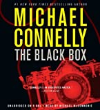 [(The Black Box)] [Author: Michael Connelly] published on (April, 2013)