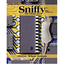 [(Sniffy the Virtual Rat Pro, Version 2.0)] [Author: Tom Alloway] published on (November, 2004)