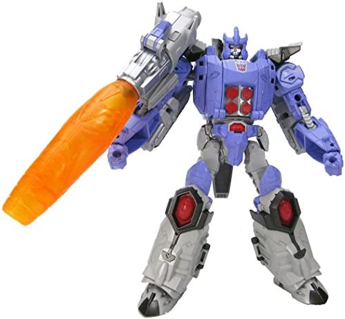 À la fin fin fin de l'année, je re erai à l'événeHommes t. Transformers Legends series LG23 SkullTAKARATOMY 35a5cd