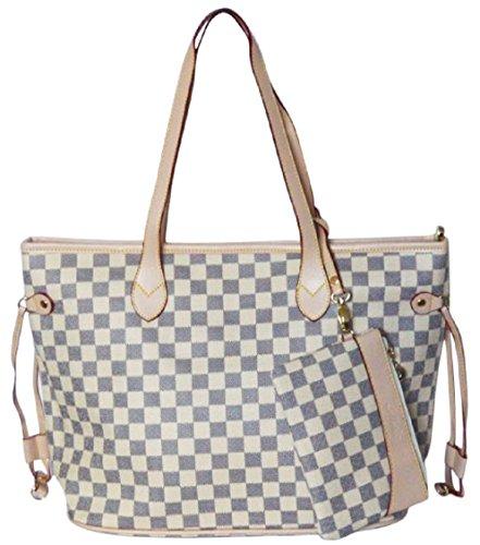 getthatbagr-womens-boston-monogram-print-shoulder-bag-shopper-handbag-grey-brown-grey-pink-beige-pin