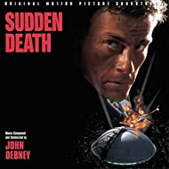 Sudden Death (Original Motion Picture Soundtrack)