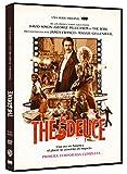 The Deuce (Las Crónicas De Time Square) Temporada 1 [DVD]